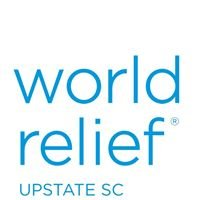 World Relief Upstate SC
