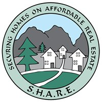 SHARE Community Land Trust
