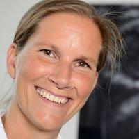 Annelou - zakgeldexpert