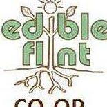 edible flint Co-op