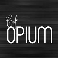 Café Opium