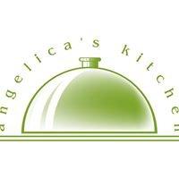 Angelica's Kitchen
