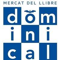 Mercat Dominical Sant Antoni