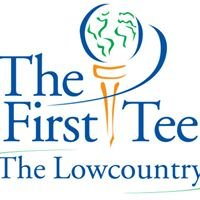 The First Tee of the Lowcountry