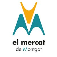 El Mercat de Montgat
