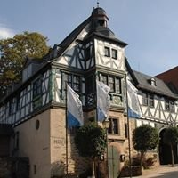 Restaurant - **** Hotel HÖERHOF (Kogge - Brockmann GmbH)