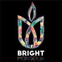 Bright Mongolia