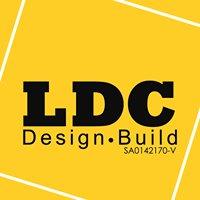 Ldc Design-Build