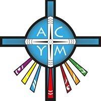 Auckland Catholic Youth Ministry