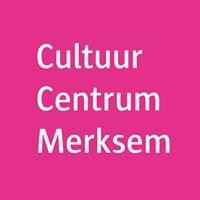 Cultuurcentrum Merksem