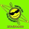 Hampton Cove Kayak Adventures-HCKA
