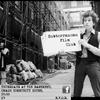 Subterranean Film Club