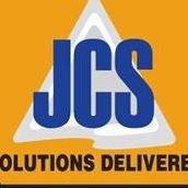 JCS Computer Resource - Southfield, MI