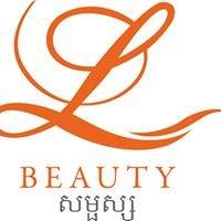 L Beauty Salon