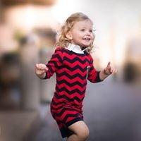 Sterrielou Kinderkleding
