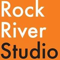 Rock River Studio