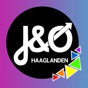 Jong & Out Haaglanden