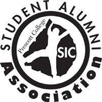 Prescott College Student Initiative Council