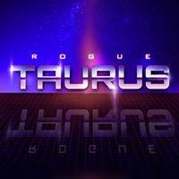 Rogue Taurus Productions LLC