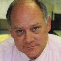 Jeffrey P Bodzick Memorial Scholarship Foundation
