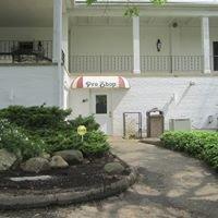 Mayfair Country Club Uniontown, Ohio