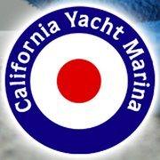 California Yacht Marina - Wilmington