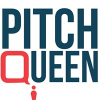 Pitch Queen