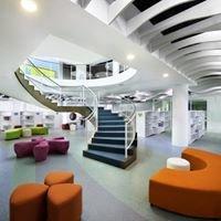 Designlogix Sdn Bhd