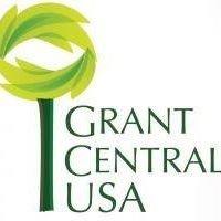 Grant Central USA