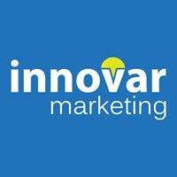 Innovar Marketing