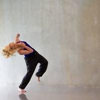 Contemporary Dance Platform