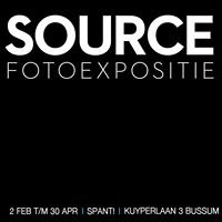 Source Fotoexpositie