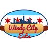 Windy City Eats Food Truck