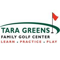 Tara Greens Golf Center