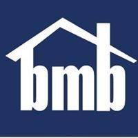 Bell McBride Builders