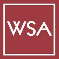 Wesleyan Student Assembly (WSA)