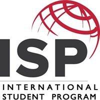 Pasadena City College International Student Center