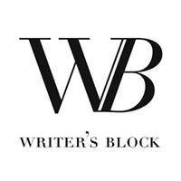 Writer's Block Magazine