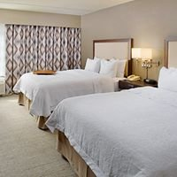 Hampton Inn by Hilton Philadelphia/Willow Grove, PA
