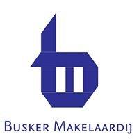 Busker Makelaardij