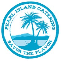 Pearl Island Catering