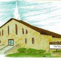 Union Evangelistic Baptist Church