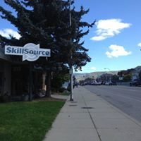 SkillSource Learning Center