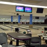 Imperial Lanes