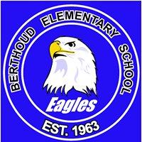 Berthoud Elementary School