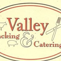 Valley Packing & Catering