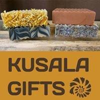 Kusala Gifts