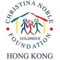 Christina Noble Children's Foundation; Hong Kong Events