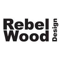 RebelWoodDesign