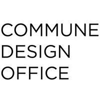 Commune Design Office